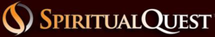 Spiritual Quest
