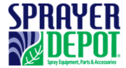 Sprayer Depot free shipping coupons