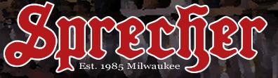 Sprecher Brewery Promo Codes