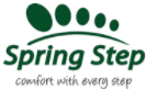 Spring Step Shoes free shipping coupons