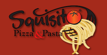 February 2021 Squisito Pizza Pasta Promo Codes Coupons 15 Off