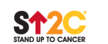 Stand Up To Cancer Promo Code