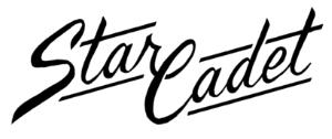 Star Cadet
