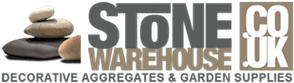 Stone Warehouse Discount Codes