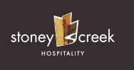 Stoney Creek Promo Codes