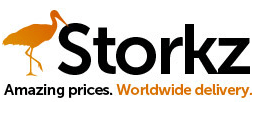 Storkz Discount Codes