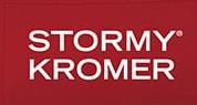 Stormy Kromer promo code