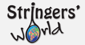Stringers World Discount Code