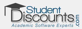 Student Discounts promo code