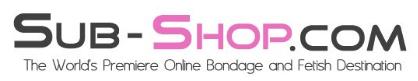 Sub-Shop.com