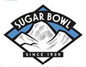 Sugar Bowl Promo Codes