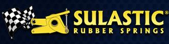 Sulastic