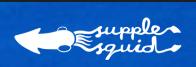 Supple Squid Promo Codes