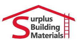 Surplus Building Materials promo code