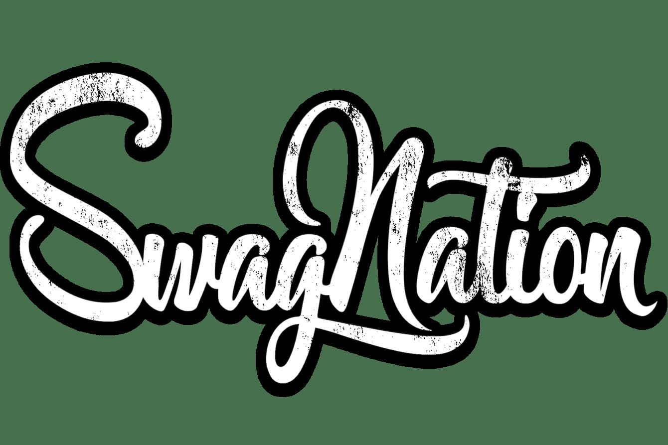 Swagnation Promo Codes