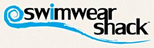Swimwear Shack Promo Codes
