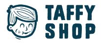 Taffy Shop Coupons