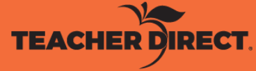 Teacher Direct Promo Code