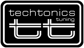 Techtonics Tuning