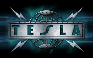Tesla promo code