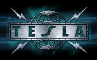 Tesla printable coupon code