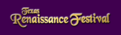 Discount Codes for Texas Renaissance Festival