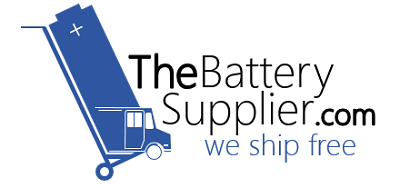 The Battery Supplier Promo Codes