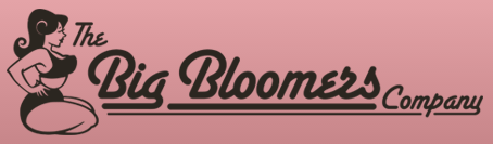 The Big Bloomers Company