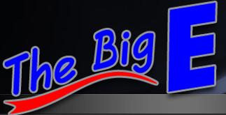 The Big E promo code