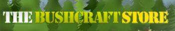 The Bushcraft Store promo code