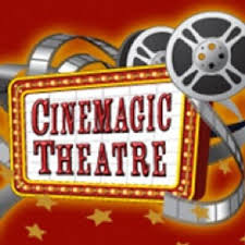 The Cinemagic Theater Promo Codes