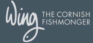 The Cornish Fishmonger Discount Codes