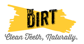 The Dirt Discount Code