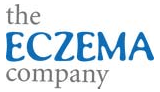 Shop with our The ECZEMA Company coupon codes and offers. Last updated on Oct 20, 12222.
