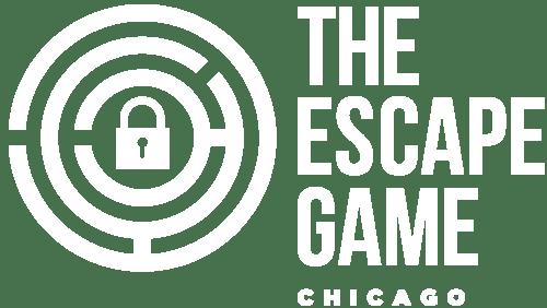 The Escape Game Chicago Promo Codes