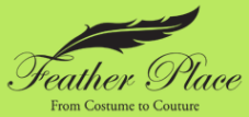 The Feather Place promo code