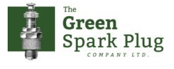 The Green Spark Plug Co Discount Codes