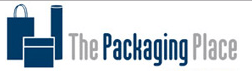 The Packaging Place Promo Codes