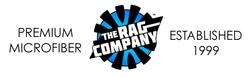 The Rag Company promo code