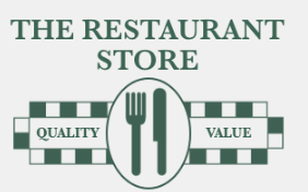 The Restaurant Store Promo Codes