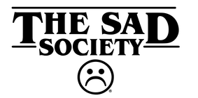 The Sad Society