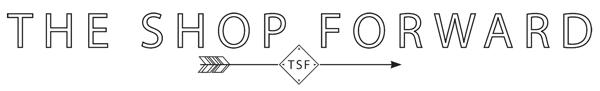 The Shop Forward Promo Codes