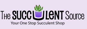 The Succulent Source Coupon