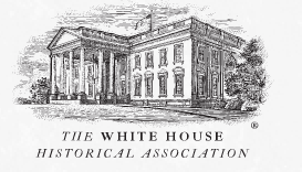The White House Historical Association Promo Codes