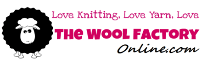 The Wool Factory Discount Codes
