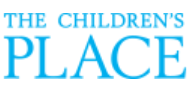 The Children's Place free shipping coupons