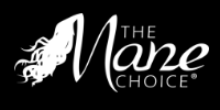 The Mane Choice promo code
