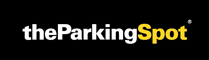 The Parking Spot free shipping coupons