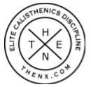 THENX Promo Codes