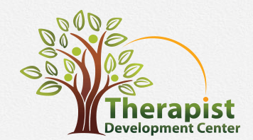 Therapist Development Center Promo Codes